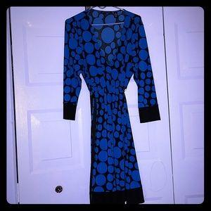 I.N.C. International Concepts Dress